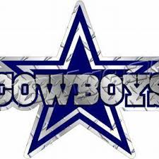 dallas cowboys fan club dallas cowboys images qygjxz