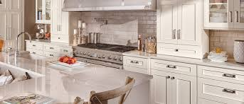 European Style Cabinets Construction Cabinetry Products Dura Supreme Framed And Frameless Cabinets