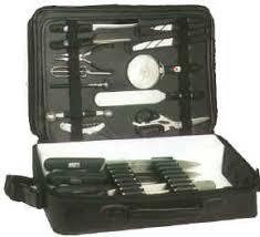 knife luggage knife rolls