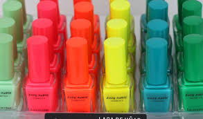 most popular nail polish brands mailevel net