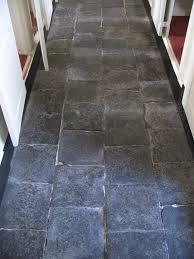 dupont gray slate laminate flooring
