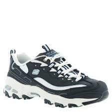 skechers womens light up shoes skechers light up shoes adults shoes compare prices at nextag