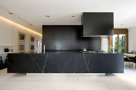marble island kitchen 19 of the most stunning modern marble kitchens marble island