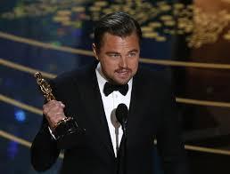 Leonardo Di Caprio Meme - leonardo dicaprio academy award win kills poor leo memes gives