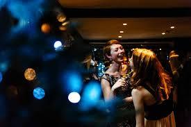 christmas parties luxury hotel east sussex the george in rye