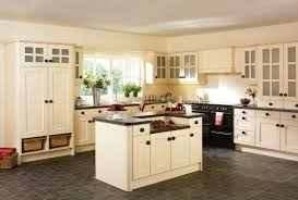 cream kitchen photos for design inspiration for your kitchen