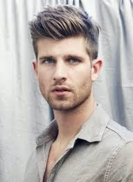 boy haircuts popular 2015 popular mens haircuts 2015 my gallery and articles