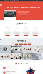 product layout bootstrap 30 bootstrap website templates free download jewel theme