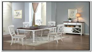 Mixing Dining Room Chairs Antique Dining Table Modern Chairs I The Mix Of Modern Chairs