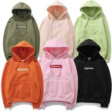 supreme hoodie for sale box logo men women sweatshirt u2013 jtfc