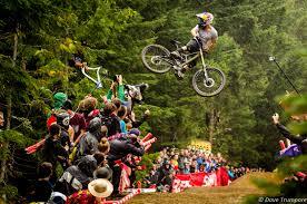 motocross madness 2013 bernardo cruz wins 2013 crankworx whip off world champs bernardo