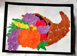 thanksgiving unit study for preschool and kindergarten salt lake
