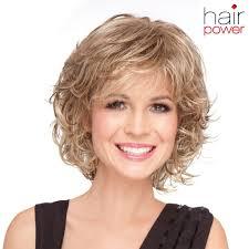 Haarfrisuren Mittellang by Gut 12 Frisuren Mittellang Locken Neuesten Und Besten 77 Auf