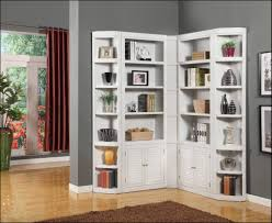 interior cl luxury lovely target lovable horizontal bookcase