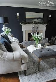 blue and gray living room blue and gray living room decor gopelling net