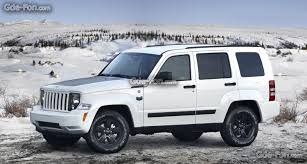 lifted jeep liberty diet menu plans8cba jeep liberty 2016 images