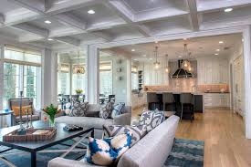 home gallery design furniture philadelphia pohlig gallery completed projects modern classic waverly