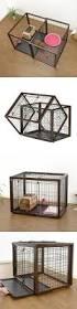 best 25 medium dog crate ideas on pinterest craftsman dog beds