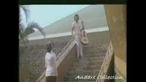 film rhoma irama full movie tabir kepalsuan ost tabir kepalsuan lagu mp3 dan video terbaru mp3uh
