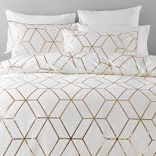 harlow quilt cover set target australia intended for elegant