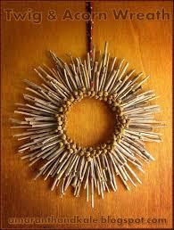 twig wreath https i pinimg 736x 6f e4 32 6fe43290704f687