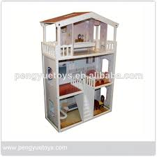 Modistamodesta Another Large Barbie House by The 25 Best Doll Houses For Sale Ideas On Pinterest Doll House