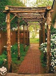 Best 25 Backyard Decorations Ideas by Pinterest Backyard Landscaping Ideas Houzz Spring Landscaping