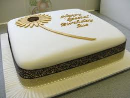 30 best cute birthday cake designs free download u2013 studentschillout