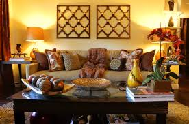 interior design home staging home staging secrets tips for the master bedroom new york city