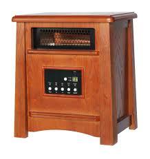 infrared shop heaters wm14com
