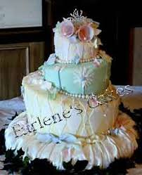 amy alice and amber wedding cake designs