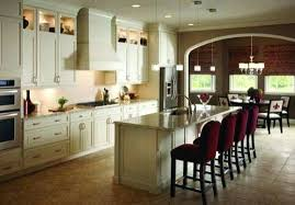 premade kitchen islands pre made kitchen islands with seating givegrowlead