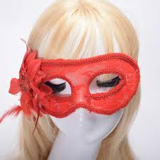 masquerade mask costumes for halloween online get cheap mask venice aliexpress com alibaba group