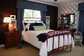 bedroom brown and blue bedroom ideas furniture cool bedroom cool guys bedroom ideas with best decoration and