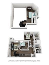 apartments near university of nebraska lincoln unl
