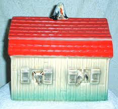 Regal Barn Regal China Old Mac Donald U0027s Barn Collector Cookie Jar U2013 Collector