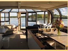 Small Boat Interior Design Ideas Best 25 Small Houseboats Ideas On Pinterest Small Pantry Small