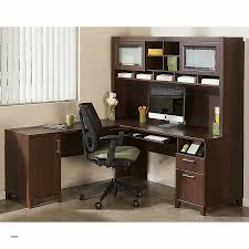 office max furniture desks office furniture inspirational office max furniture coupon office