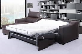 Leather Sectional Sleeper Sofas Sectional Sofas Brown Leather Sectional Sleeper Sofa Sleeper