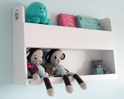 Bunk Bed Tidy Bedside Storage For Bunk Beds Storage Ideas