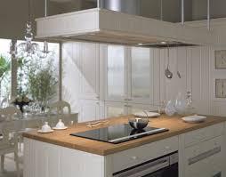 meuble de cuisine avec plan de travail meuble bas de cuisine avec plan de travail affordable simple