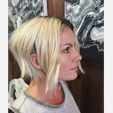 shorter in the back longer in the front curly hairstyles 70 best bob haircuts stunning bob hairstyles for women 2018