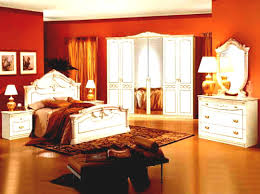 Romantic Bedroom Colors by Romantic Bedroom Colors For Master Bedrooms Home Interior
