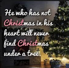 Christian Christmas Memes - christmas christmas xmas2ementosade by kidschristmasemeserry