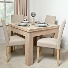 dining tables for small spaces ideas small 2 seater dining table hangrofficial com