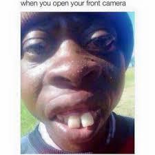 Ugly Black Guy Meme - hahaha no ohsofunny pinterest adult humor laughter and meme