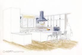 kitchen drawing for kids printable editable blank kitchen drawing new kitchen design sevice by kew kitchens kitchen drawing