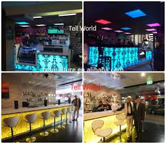 Restaurant Reception Desk by Alibaba Manufacturer Directory Suppliers Manufacturers