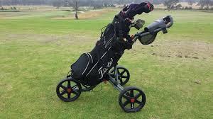 on par u2013 all about golf in australia golf road test u2013 clicgear