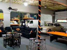 Man Cave Sofa by Miscellaneous Man Cave Designs Interior Decoration And Home